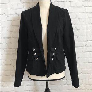 CAbi Jackets & Coats - 4/$25 CAbi Black Blazer